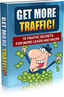 Get More Traffic!